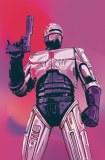 Robocop Citizens Arrest #1