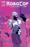 Robocop Citizens Arrest #2