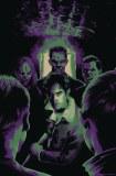Buffy the Vampire Slayer #4