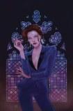Buffy the Vampire Slayer #9 Cvr B