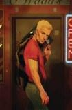 Buffy the Vampire Slayer #10 Cvr B