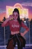 Buffy the Vampire Slayer #11 Cvr B