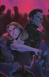 Buffy The Vampire Slayer #16 Cvr C