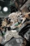 Buffy the Vampire Slayer #27 Cvr B