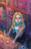 Buffy the Vampire Slayer #28 10 Copy Variant