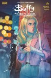 Buffy The Vampire Slayer #29 Cvr A