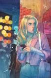 Buffy the Vampire Slayer #29 10 Copy Variant