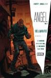 Angel #7