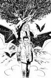 Angel & Spike #14 Cvr C