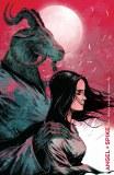 Angel & Spike #15 Cvr C
