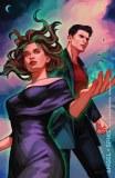 Angel & Spike #16 Cvr C