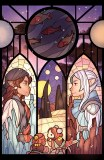 Dark Crystal Age of Resistance #11 Cvr B