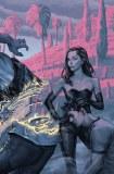 Buffy Vampire Slayer Angel Hellmouth #4 Cvr B