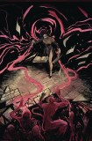 Buffy Vampire Slayer Angel Hellmouth #5 Cvr B