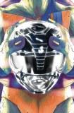 Power Rangers Teenage Mutant Ninja Turtles #5 Leo