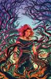 Buffy the Vampire Slayer Willow #5