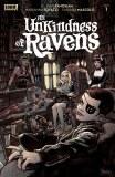 Unkindness of Ravens #1