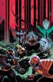 Power Rangers #4 10 Copy Variant