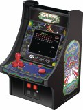 Galaga Retro 6.75In Micro Player