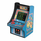 Ms Pac-Man 6.75In Micro Arcade Player