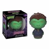 DORBZ Scooby Doo Werewolf Ghost Vinyl Fig