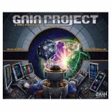 Gaia Project A Terra Mystic Game
