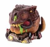 Mondoids Jurassic Park T-Rex Mega Vinyl Figure
