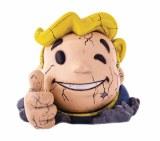 Mondoids Fallout Vault Boy Vinyl Figure