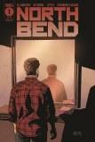 North Bend Season 2 #1 Cvr A Pablo De Bonis