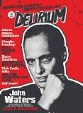 Delirium Magazine #24