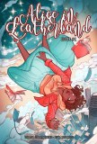 Alice in Leatherland #1 15 Copy Variant