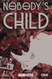Nobodys Child #1 Cvr B