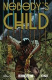 Nobodys Child #1 Cvr C