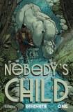 Nobodys Child #1 Cvr D