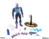 Batman the Animated Series Mr. Freeze 1/6 Scale AF