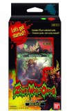 Zombie World Order Special Pack Set