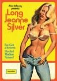 Long Jeanne Silver DVD