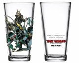 Batman Who Laughs Toon Tumbler