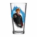 Harry Potter Movie Ron Weasley Toon Tumbler