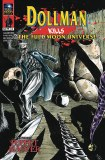 Dollman Kills The Full Moon Universe #2 Cvr B Williams