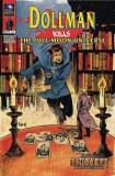 Dollman Kills The Full Moon Universe #3 Cvr B Hack