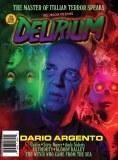 Delirium Magazine #19