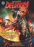 Delirium Magazine #20