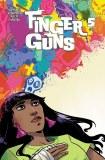 Finger Guns #5 Cvr B