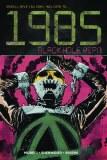 1985 Black Hole Repo #1 Cvr A