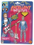 Bill and Teds Excellent Adventure Bill Action Figure