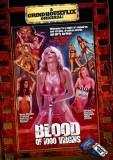Blood of 1000 Virgins DVD