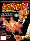 Delirium Magazine #6