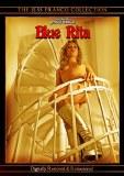Blue Rita DVD