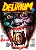 Delirium Magazine #7